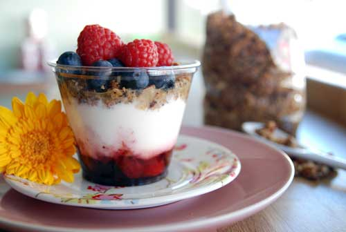 yoghurt-granola2.jpg