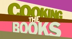 Behind the scenes of 'Cooking the books'